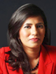 Sheena Agarwal, Director, Urbanista Image Consulting LLP